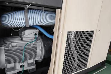 Đông cơ điện tiết kiệm năng lượng WEG tiết kiệm 15% chi phí một năm
