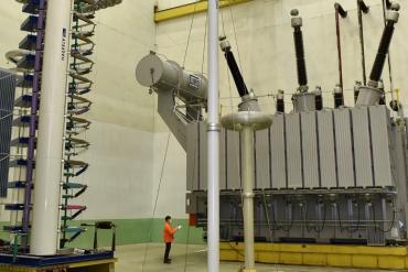 WEG cung cấp máy biến áp cho các dự án năng lượng gió và năng lượng mặt trời ở Chile