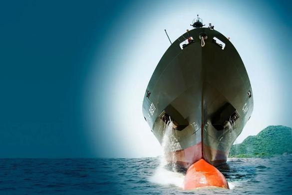 Các giải pháp cho ngành hàng hải