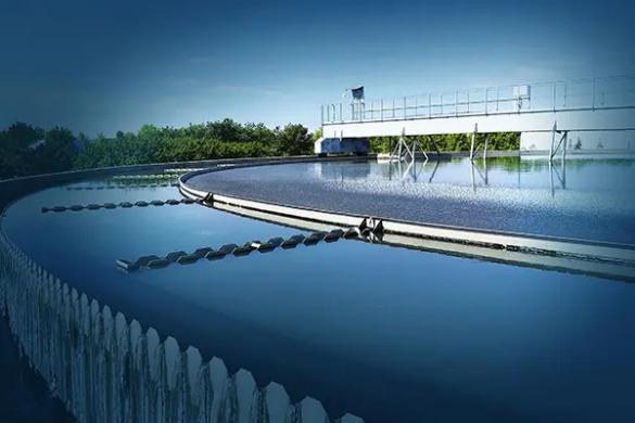 Các giải pháp cho ngành nước